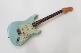 Fender Stratocaster 1959 CS