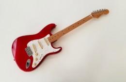 Fender ST-54 Stratocaster 1997