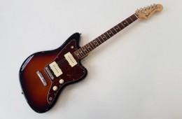 Fender Jazzmaster American Special