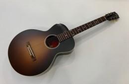 Gibson L-1 BluesTribute 1928