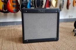 Fender Blues Junior Combo
