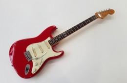 Fender Stratocaster ST-65B 2004