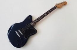 Fender Deluxe Toronado HH
