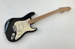 Fender Stratocaster Clapton Custom Shop