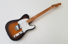 Fender Telecaster Classic 50′s