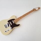 Fender Telecaster Nashville 1997