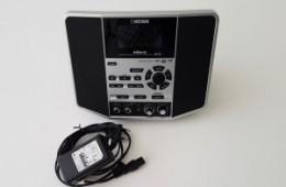 Boss eBand JS-10 Audio Player