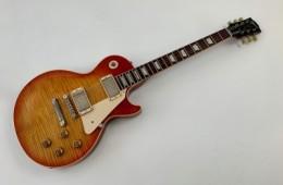 Gibson Les Paul Reissue 1959 VOS