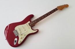 Fender Stratocaster Classic 60′s