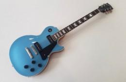 Gibson Les Paul Classic 2018 Pelham