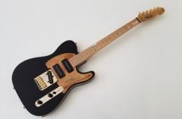 Kritz Guitars Vintech Telecaster