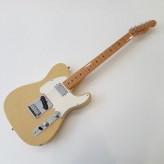 Fender Telecaster Custom Classic 2006
