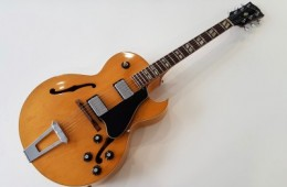 Gibson ES-175D Natural 1969