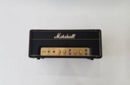 Marshall 2061X Handwired 2017