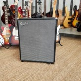 Fender Rumble 500 V3