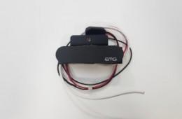 Micro EMG-BZ Bouzouki