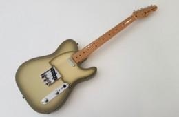 Fender Telecaster FSR Antigua 2011