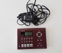 Tascam CD-GT2 Studio