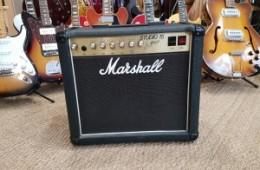 Marshall 4001 Studio 15 Combo