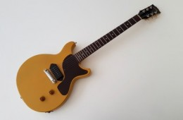 Orville by Gibson Les Paul Junior DC