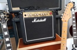 Marshall JCM 2000 DSL-1C 50th