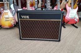 Vox AC15CC1 Combo 15 watts