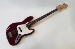 Fender Jazz Bass Standard 1999