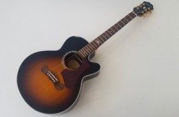Epiphone EJ-200 Coupe 2019