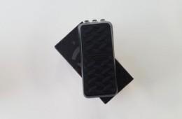 Dunlop DVP4 Volume (X) Mini