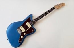 Fender Jazzmaster American Performer