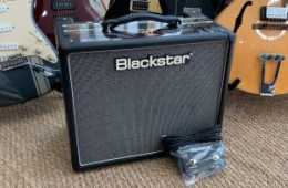 Blackstar Amp HT-5R MkII