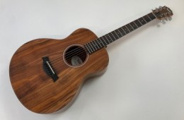 Taylor GS Mini-e Koa GS-Mini