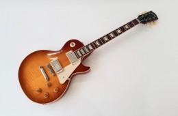 Gibson CS9 50′s Style Les Paul CS 2015