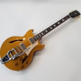Gibson Johnny A Standard 2014