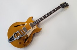 Gibson Johnny A Standard 2014