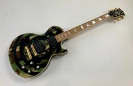 Gibson Les Paul Custom Zakk Wylde