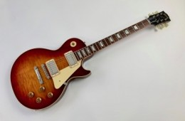 Gibson Les Paul 58 True Historic 2015