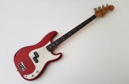 Tokai Hard Puncher Precision Bass