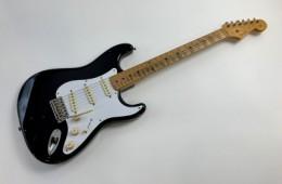 Fender Stratocaster 1956 Relic CS