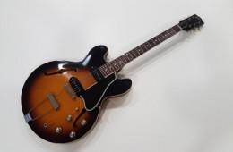 Gibson ES-330 Historic 1961 VOS
