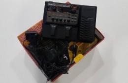 Roland GR-20 Convertisseur