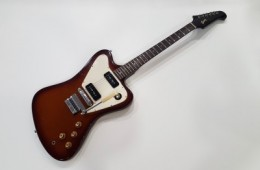 Gibson Firebird I 1965 Sunburst