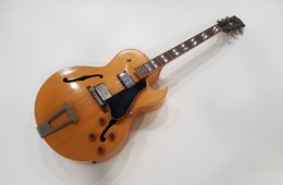 Gibson ES-175 D Natural 1991