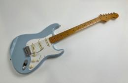 Fender Stratocaster Classic 50′s FSR