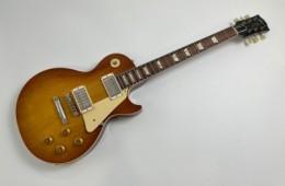Gibson Reissue 1958 Les Paul 2019