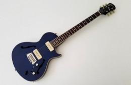 Epiphone Blueshawk Deluxe 2015