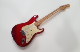 Fender Stratocaster Mexican Standard