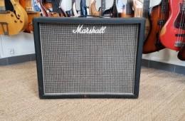 Marshall 2045 2×12 1974