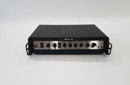 Ampeg PF-500 Head 500 watts