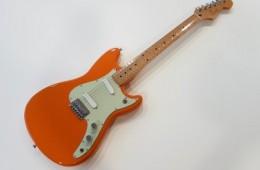 Fender Duo-Sonic Offset 2018